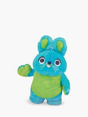 Disney Pixar Toy Story 4 Bunny Toy