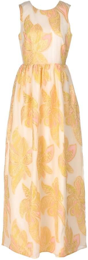 Manoush Long dresses - Item 34673306