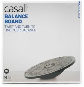 Casall ナージー 【 】Balance board