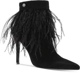 Nina Danella Evening Booties Women's Shoes