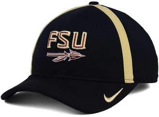 Nike Big Boys' Florida State Seminoles Aerobill Sideline