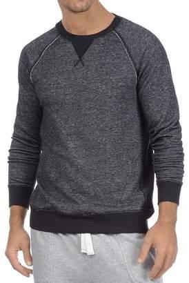 2xist Terry Crewneck Sweatshirt
