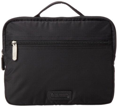 Le Sport Sac Portland iPad Case Laptop Bag