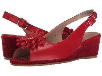 Sesto Meucci Bobby Women's Sandals
