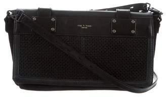 2652ac0f6f1c Rag   Bone Magnetic Closure Handbags - ShopStyle