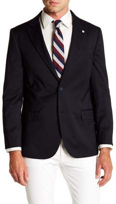 Nautica Stretch Blazer