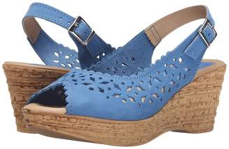 Spring Step Chaya Women's Shoes