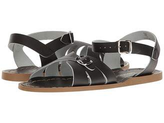 Salt Water Sandal by Hoy Shoes Classic (Big Kid/Adult)