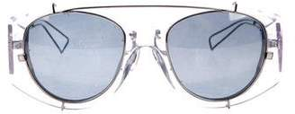 Christian Dior Experience Sunglasses