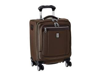 Travelpro Platinum Magna 2 - Spinner Tote