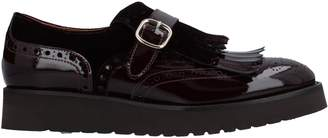Doucal's Loafers - Item 11504719RJ