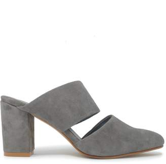 Fashionable Joselyne Mule