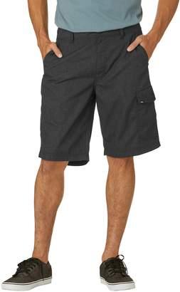 Vans Men's No-Fault Shorts