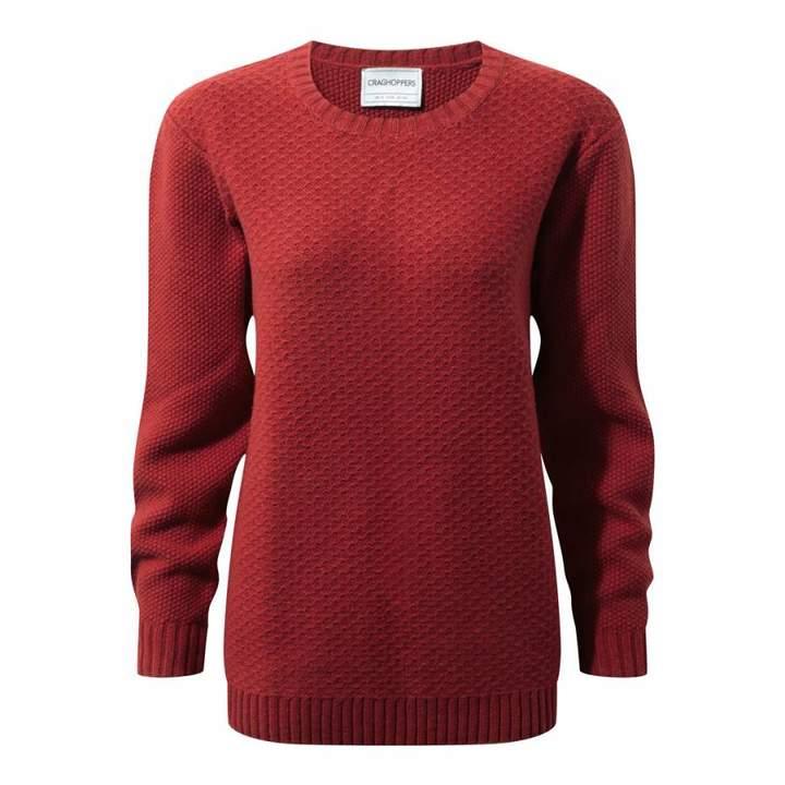 Redwood Anja Sweater