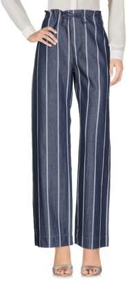 Bagutta Casual pants - Item 13154084