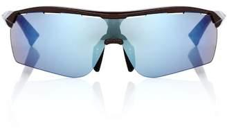 Stella McCartney Turbo Wrap sunglasses