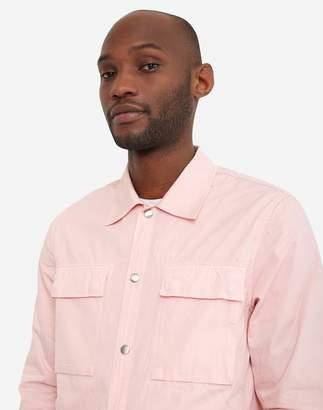 Penfield Oakledge Jacket Pink
