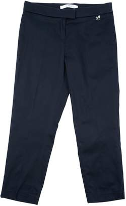 Lulu L:Ú L:Ú Casual pants - Item 13247000JL