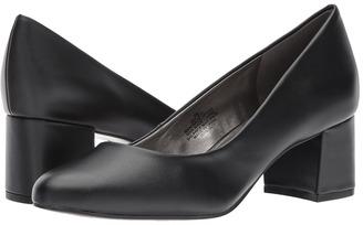 Bandolino - Oria Women's Shoes $59 thestylecure.com