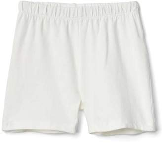 Gap Cartwheel Shorts in Stretch Jersey