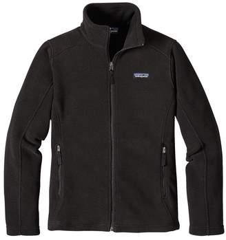 Patagonia Women's Classic Synchilla® Fleece Jacket