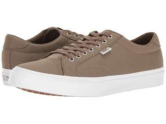 Vans Court Men's Skate Shoes