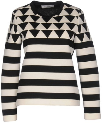 Valentino Sweatshirts - Item 12058363EJ