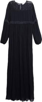 Blugirl Long dresses - Item 34948864VQ