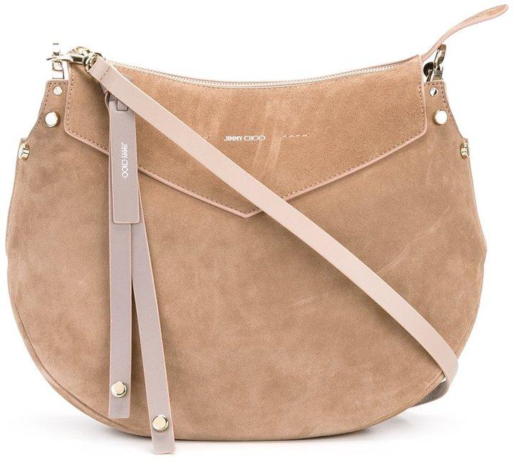 Jimmy ChooJimmy Choo Artie shoulder bag