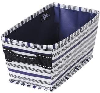 Stola Quarter Fabric Bin