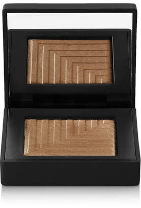 NARS Dual-intensity Eyeshadow - Telesto