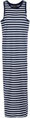 Laneus Long dresses - Item 34686414ML
