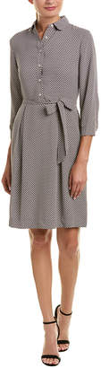 Anne Klein Shirtdress