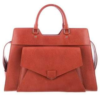 Proenza Schouler PS13 Large Satchel