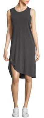 DAY Birger et Mikkelsen n:Philanthropy Boo High-Low Dress