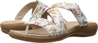 Trotters Women's Komet Slide Sandal