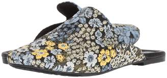 Børn Ingah Women's Shoes