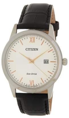 80923e99d26 Nordstrom Rack Men s Watches - ShopStyle