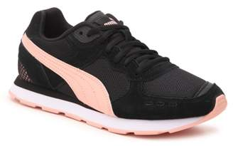 Puma Vista Sneaker - Women's