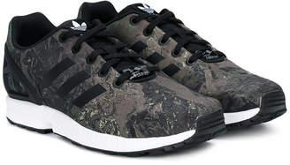 adidas Kids TEEN ZX Flux sneakers