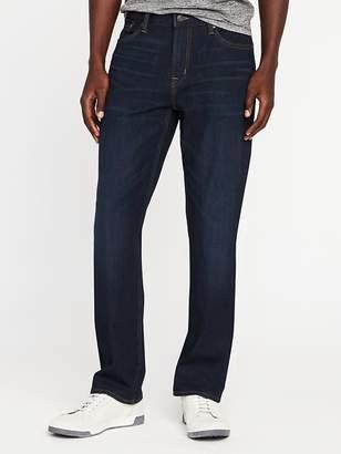Old Navy Straight Built-In Flex 360 ° Jeans for Men
