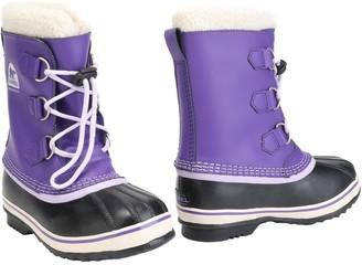Sorel Ankle boots - Item 11342972MK