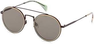 Tommy Hilfiger Th1455s Round Sunglasses