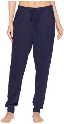 Nautica Jogger Pants Women's Pajama