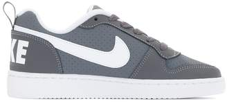Nike Court Borough Low GS Trainers