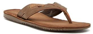 Flojos Alonzo Flip Flop (Men)