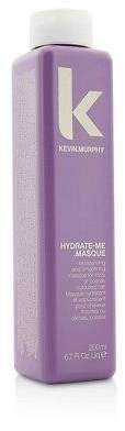 Kevin.Murphy NEW Hydrate-Me.Masque (Moisturizing and Smoothing Masque - For