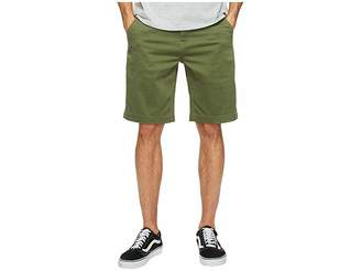 Publish Kavin Shorts Men's Shorts