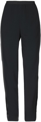 Tom Ford Casual pants