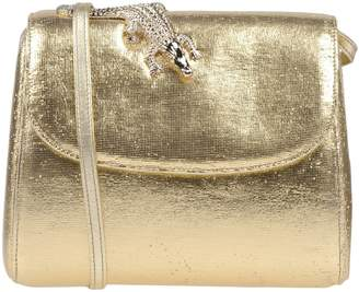 Amélie Pichard Cross-body bags - Item 45396066